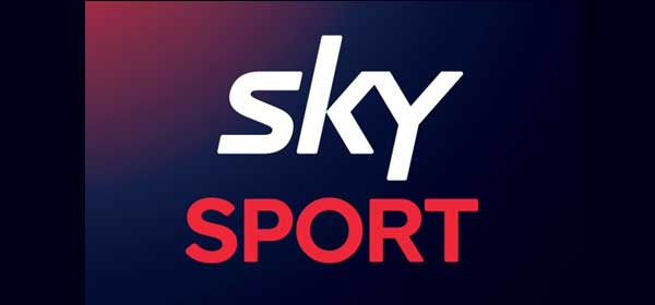 sky sport highlights serie A